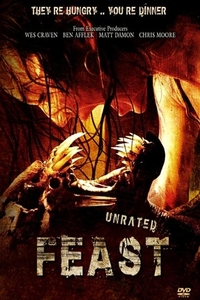 Download Feast Full Movie Hindi 720p
