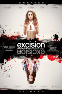 Download Excision Full Movie Hindi 720p