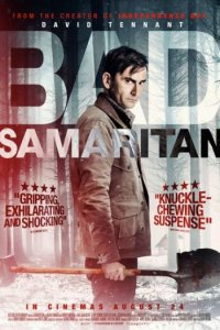 Download Bad Samaritan Full Movie Hindi 720p