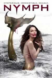 Download Killer Mermaid Full Movie Hindi 720p