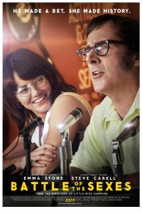 Download Battle of the Sexes Full Movie Hindi 720p