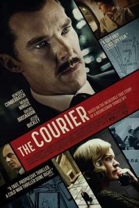 Download The Courier Full Movie Hindi 720p