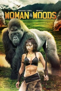 Download Woman in the Woods Full Movie Hindi 720p