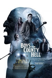 Download Boys from County Hell Full Movie Hindi 720p