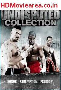 Download Undisputed Collection Hindi 720p