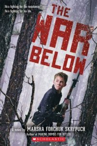 Download The War Below Full Movie Hindi 720p