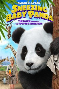 Download Sneezing Baby Panda Full Movie Hindi 720p