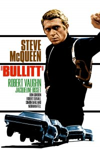 Download Bullitt Full Movie Hindi 720p