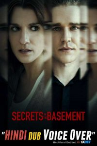 Download Secrets In The Basement Full Movie Hindi 720p