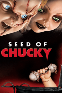 Download Seed of Chucky Full Movie Hindi 720p