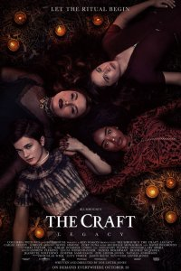 Download The Craft Legacy Full Movie Hindi 720p