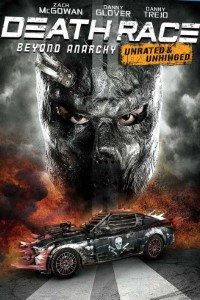 Death Race 4 Download Hindi