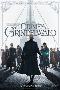 fantastic beasts the crimes of grindelwald full movie in hindi 720p