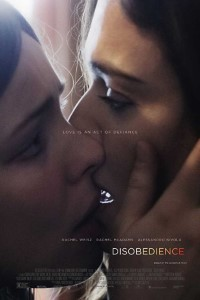 Disobedience Download in Hindi