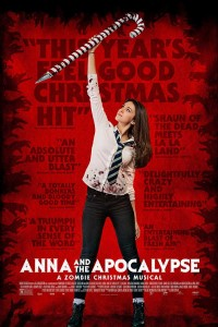 anna and the apocalypse download