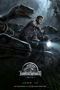 Jurassic World Full Movie in Hindi