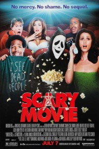 scary movie download dual audio