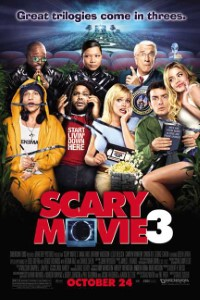 Scary Movie 3 download 300mb