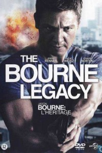 Download The Bourne Legacy Dual Audio
