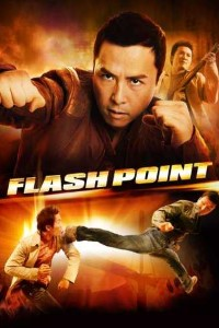 flash point full movie download