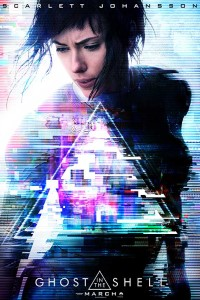 ghost in the shell full movie download