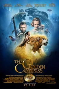 the golden compass full movie download