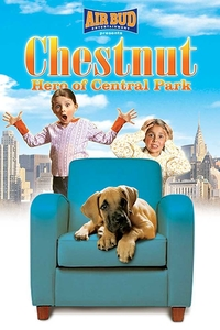 Chestnut Hero of Central Park Full Movie Download