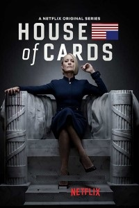 house of cards season 1 download