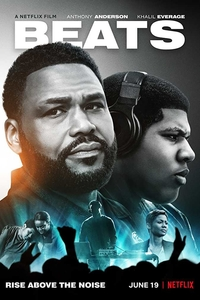 Beats Full Movie Download