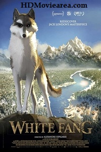White Fang Full Movie Download