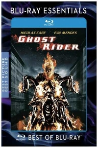 ghost rider full movi download in hindi