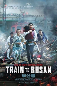 Train to Busan Full Movie Download