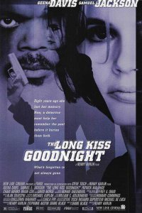 The Long Kiss Goodnight Full Movie Download