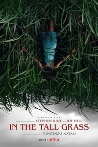 In the Tall Grass Full Movie Download