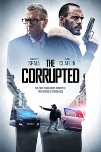 Download The Corrupted Full Movie Hindi 720p