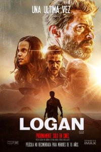 logan full movie download in hindi