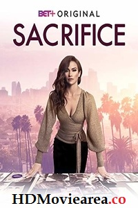 Download Sacrifice Full Movie Hindi 720p