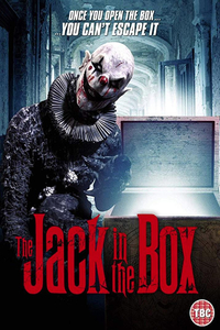 Download The Jack in the Box Full Movie Hindi 720p