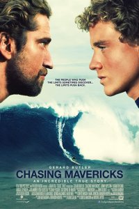 Download Chasing Mavericks Full Movie 720p Hindi