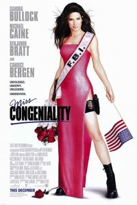 Download Miss Congeniality Full Movie Full Movie Hindi 720p
