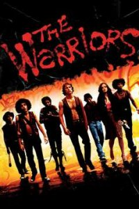 Download The Warriors Full Movie Hindi 720p