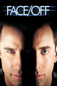 Download Face Off Full Movie Hindi 720p