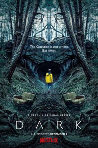 Dark Netflix Download Season 1 All Episode 1080p 300MB ESubs