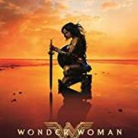 Download Wonder Woman (Hindi Esubs) 480p 300MB   720p 1GB   1080p 1.8GB   4k