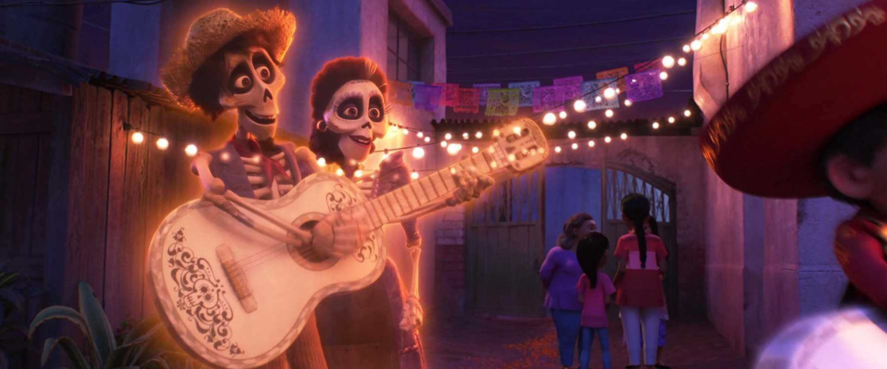 coco movie free download in hindi 300mb