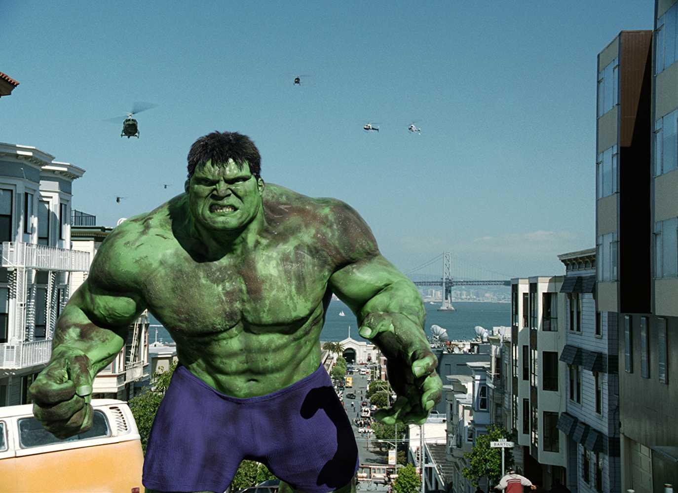 Hulk 2003 Full Movie Download Dual Audio 480p Bdrip 500mb