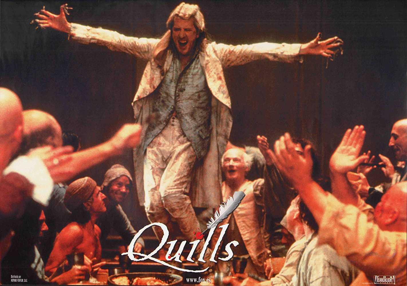 quills 2000 full movie download 480p