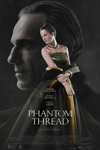 (18+) Phantom Thread (2017) Full Movie English 480p BRRip 200MB