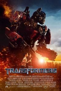 Transformers (2007) Full Movie Dual Audio (Hindi-English) 480p | 720p | 1080p