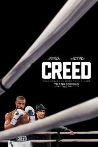 Creed (2015) Full Movie Dual Audio Download 480p 300MB   720p 1GB